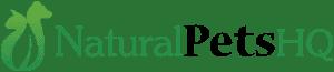 Natural Pets HQ
